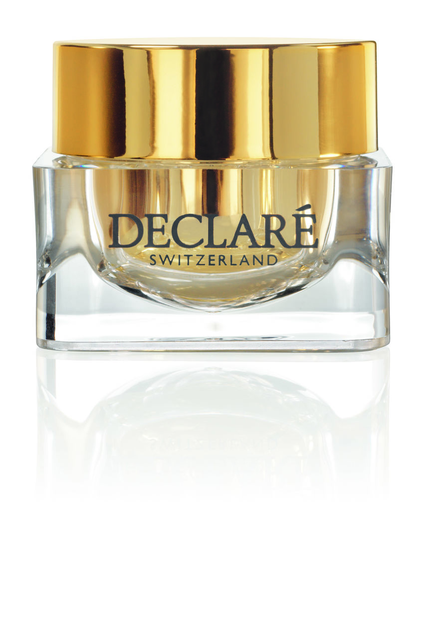 Declare caviar anti wrinkle cream