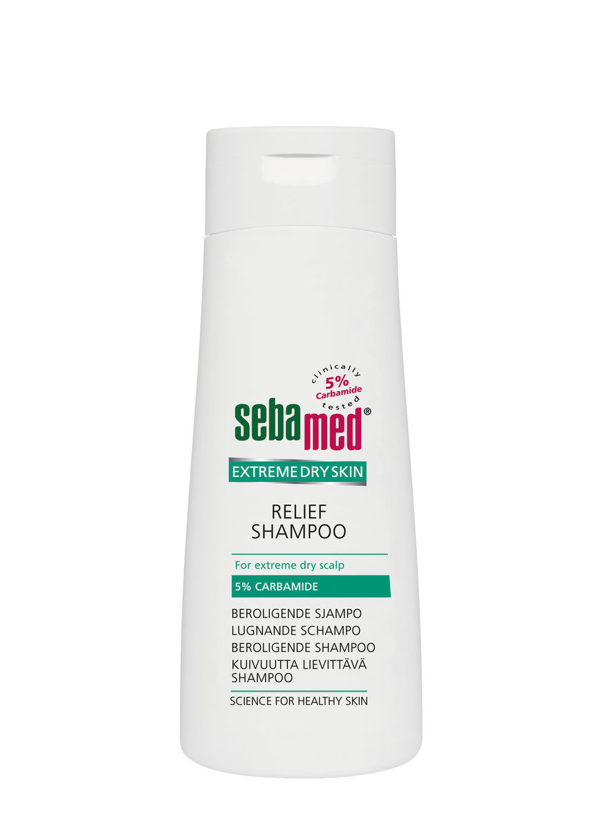 825280-Sebamed-Extreme-Dry-Skin-Relief-Shampoo-5-carbamide-200mljpg-pearl866x
