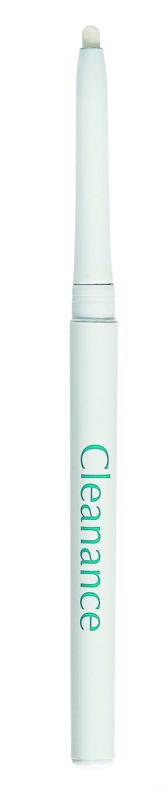 Avene cleanance spot treatment