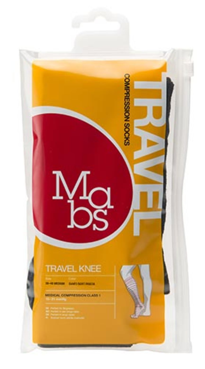 Mabs-forpakning-Travel-Mjpg-pearl866x