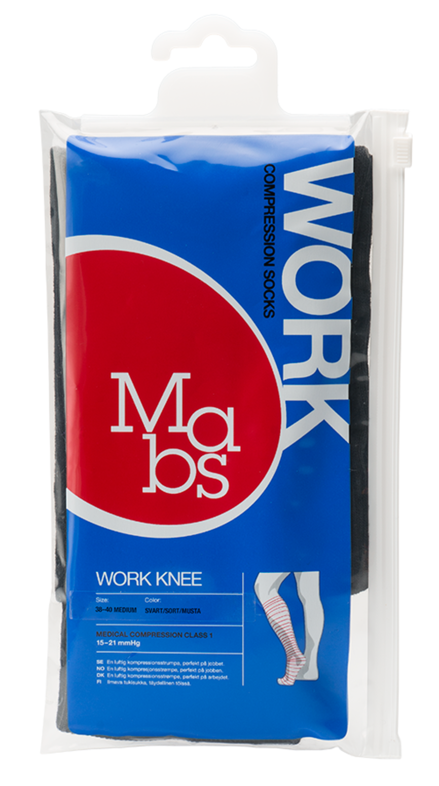 Mabs-forpakning-WorkKnee-Mpng-pearl866x